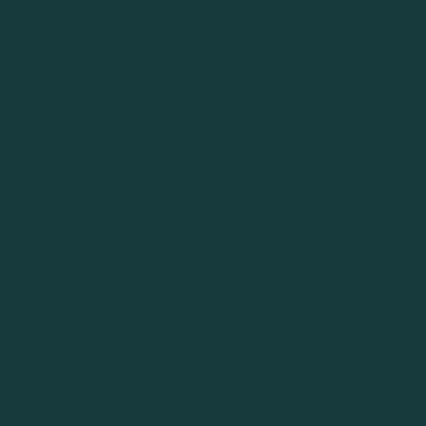 Max Frew