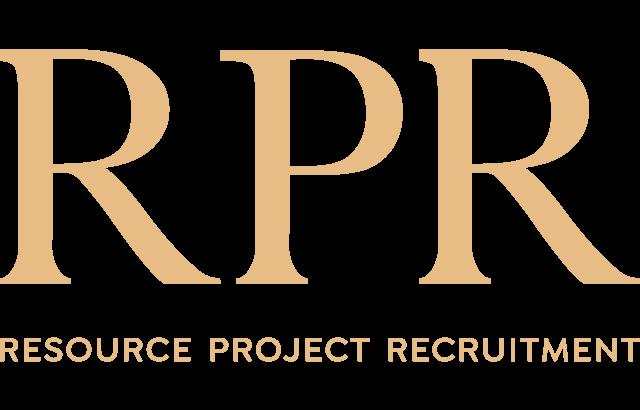 Resource Project Recruitment – Max Frew